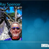 Ray E. Spencer