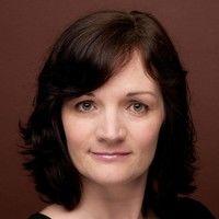 Patti Lynn Cook