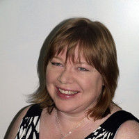 Wendy Ratel