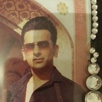 Tariq Khan Legacy