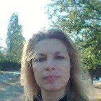 Lynda Stevens