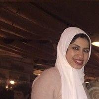 Dina Salah Abou Raya Elmorsy