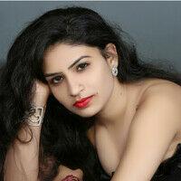 Laveena Bansal