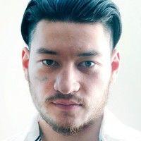 Andrei Schiller-Chan