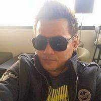 Jayson Maranan Panopio