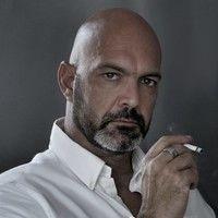 Carlos Martínez Reyes