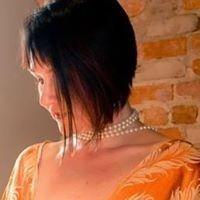 Angela Richards Hoerner