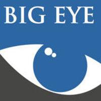 Bo - Big Eye Films