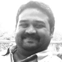 Biju Chandran