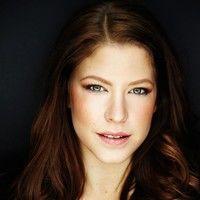 Alyssa Stevenson