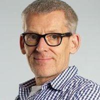 Martin Schitto