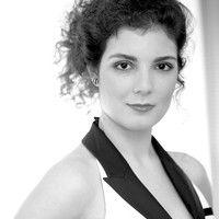 Laura Seixas