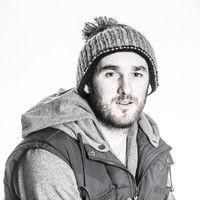 Shane Cronin