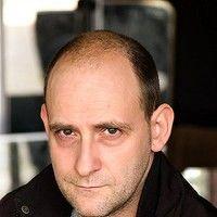 David Christopher-Turner