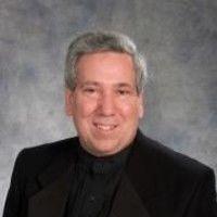 Jim O'Keefe