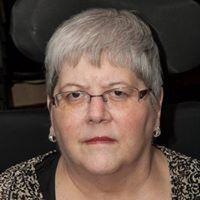 Pauline Hetrick
