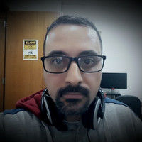 Carlos Ziadeh