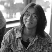 Nagisa Kodama