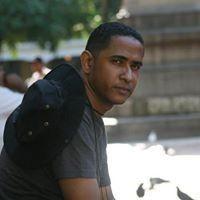 Danilo Arroyo