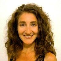 Stefanie Jade Isabeau Rossi