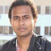 Aashiq Wahed Mullick