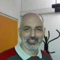 Bernardo Cifre