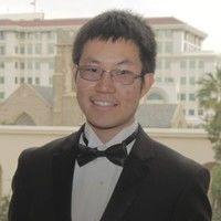 Ian Liu