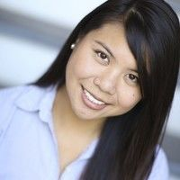Whit Nguyen