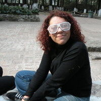 Addina Hazel Carbajal