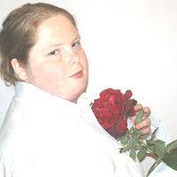 Renee Maurice