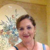 Roxana Brolo