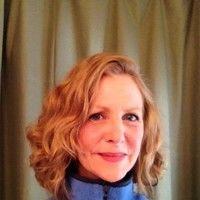 Liz Donner