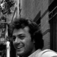 Lorenzo Fiuzzi