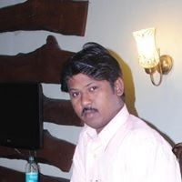 Shiv Wankhede