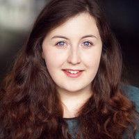 Emily Vinnicombe