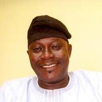 Adebayo Bamidele