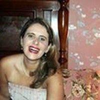 Cláudia Abreu Leite Santos