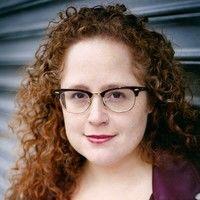 Sarah Bisman