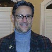 Jeffrey L. Richards