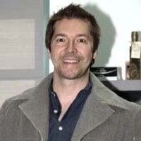 Andrew Hosak