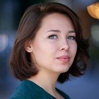 Marina Resh