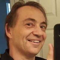 Mark Greer