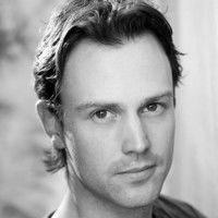 Rhys Henson