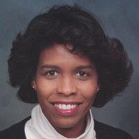 Lisa A. Spells