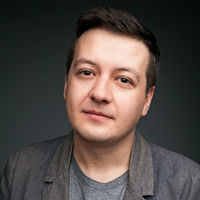 Slava Babenkov