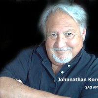 Johnnathan Korver