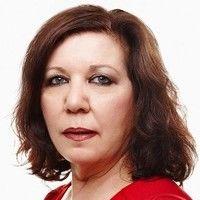 Ida Migliorelli