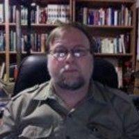 Ron Rosenberry Chase