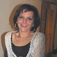Alma Mistry Martinez