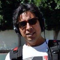 Sergio Nequiz Salinas